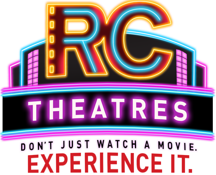 RC Theatres